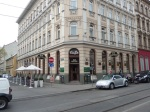 Café Ritter, ©bundesligainwien.at