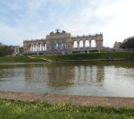 Gloriette, ©bundesligainwien.at