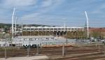 Gerhard Hanappi Stadion, ©bundesligainwien.at