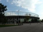 Das Ernst-Happel-Stadion, Schauplatz des 87er-Finalspiels. ©bundesligainwien.at